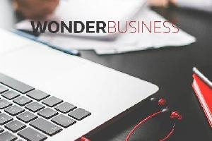 Wonderbusiness.ch